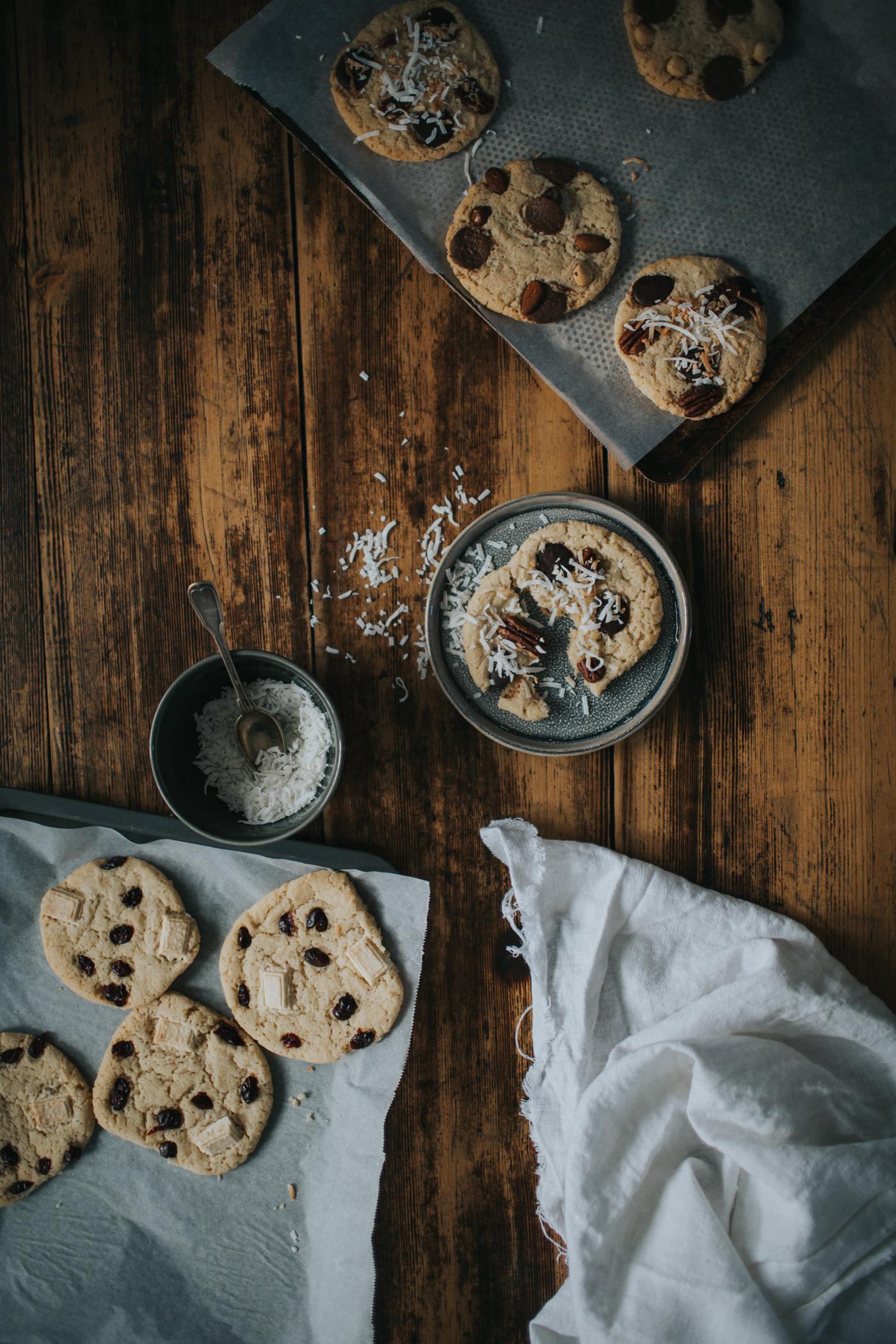 cookies-7