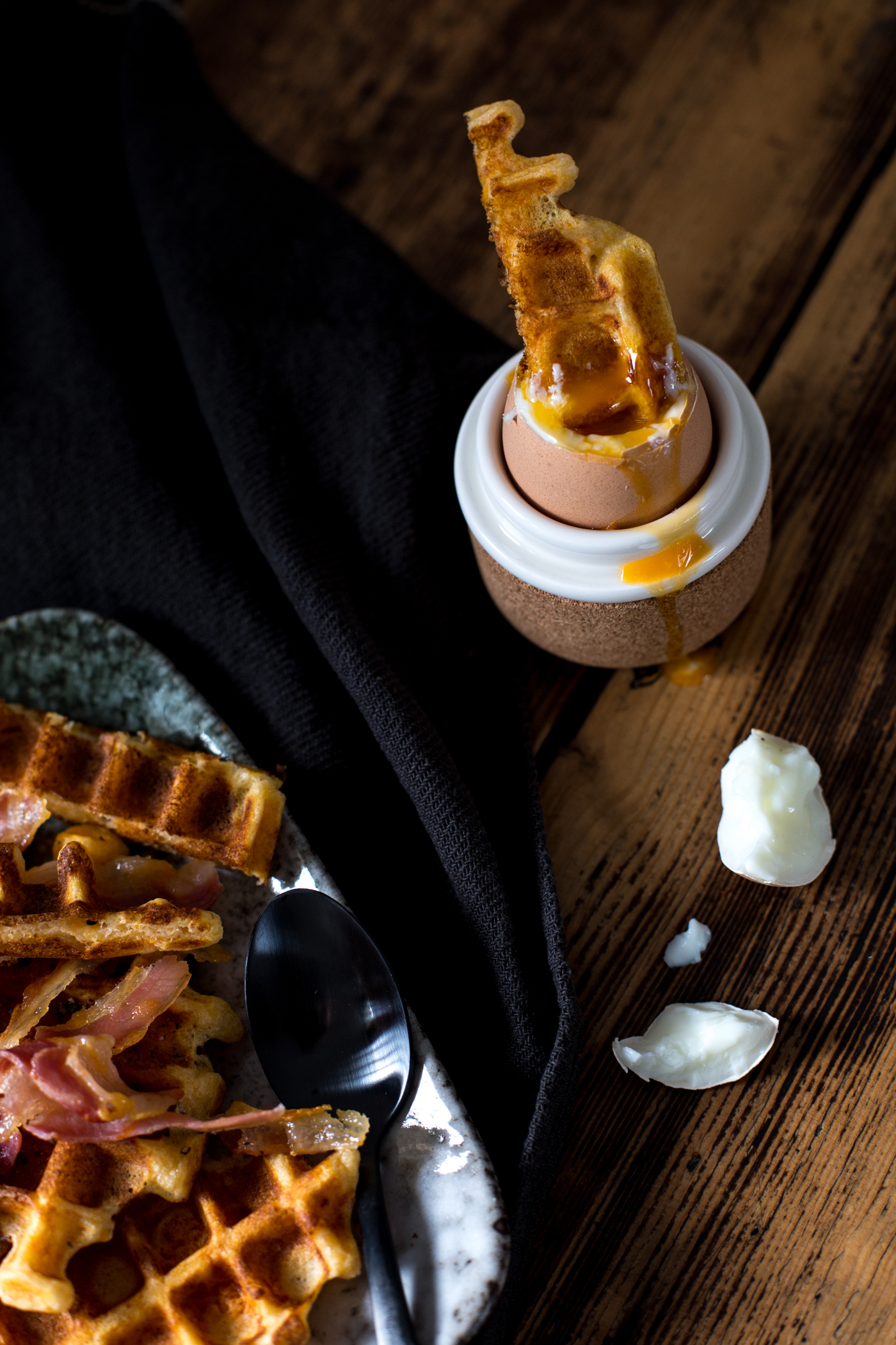 oeuf-coque-mouillettes-gaufre-patate-douce-5