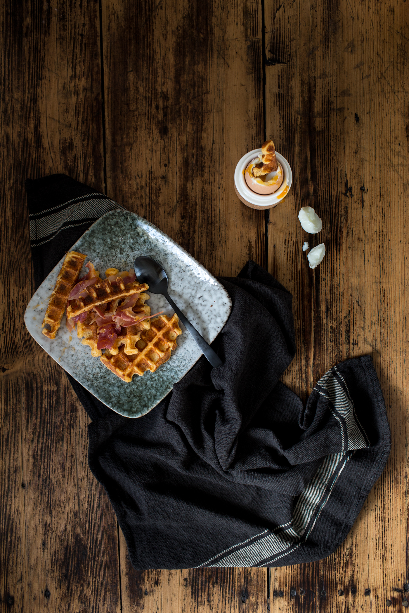 oeuf-coque-mouillettes-gaufre-patate-douce-9
