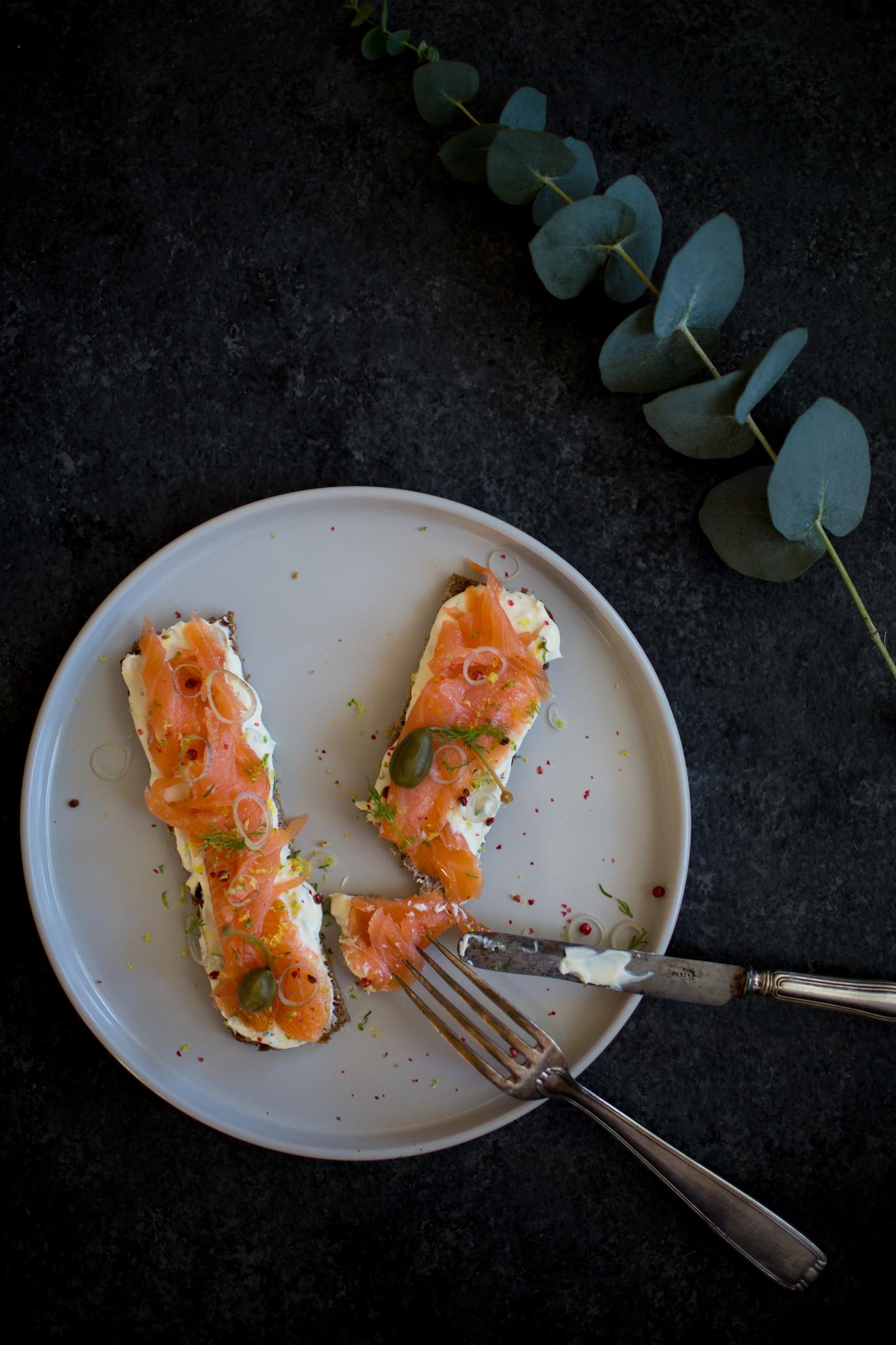 smorrebrod-saumon-creme-10