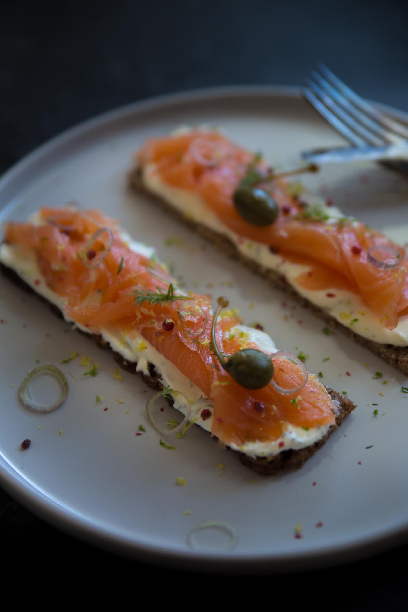 smorrebrod-saumon-creme-3
