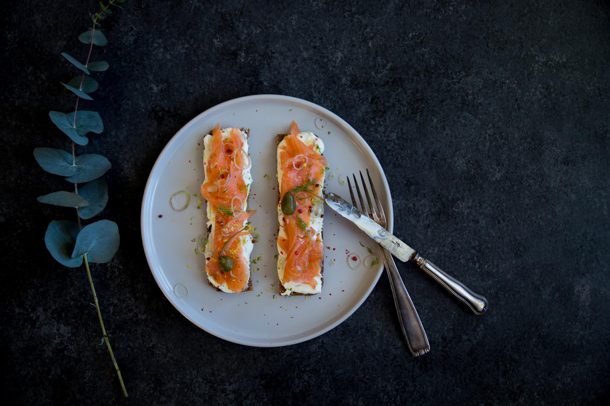 smorrebrod-saumon-creme-4