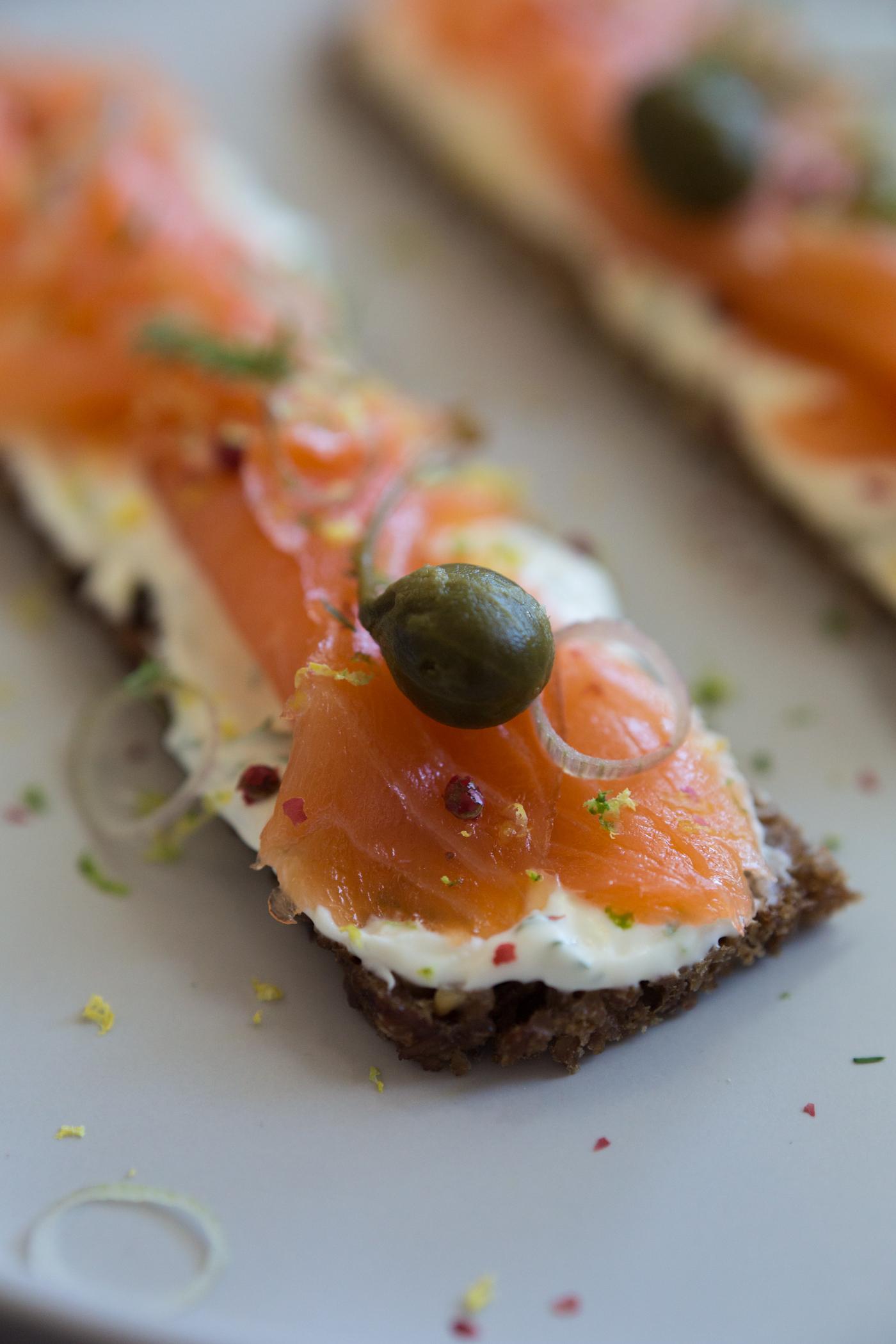 smorrebrod-saumon-creme-5