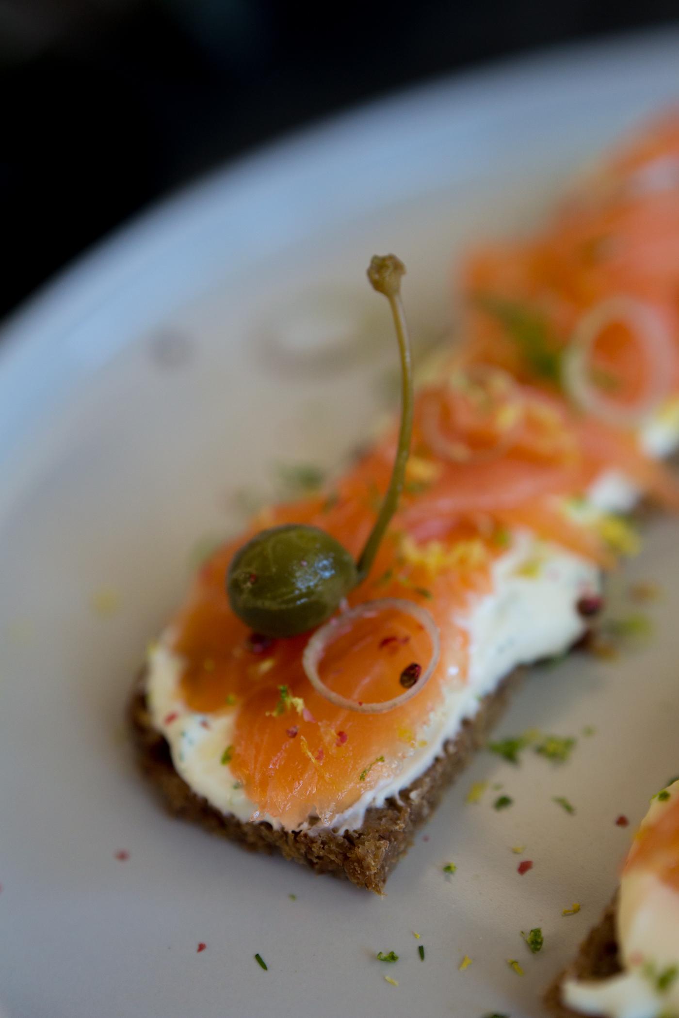 smorrebrod-saumon-creme-6