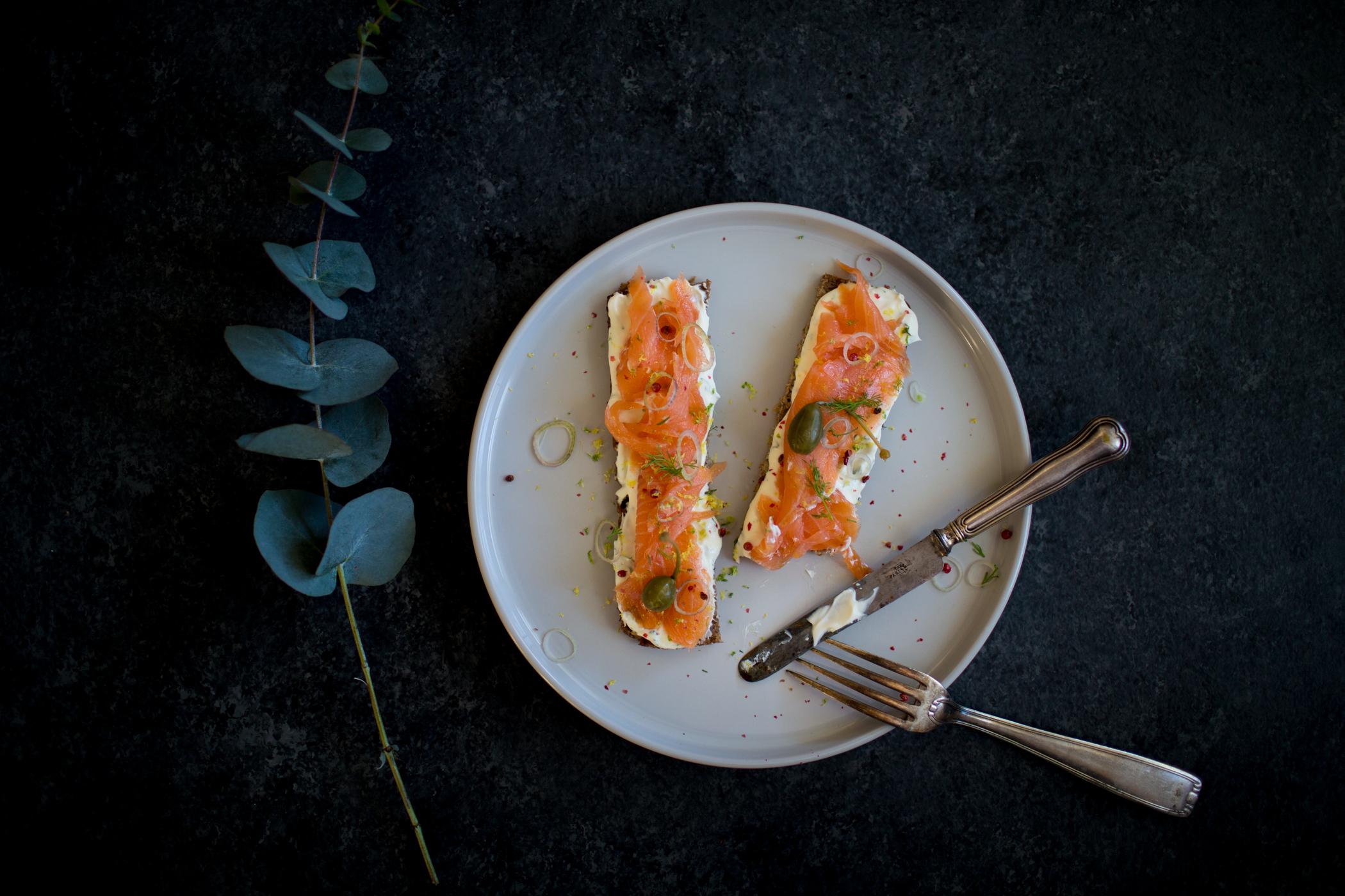 smorrebrod-saumon-creme-7