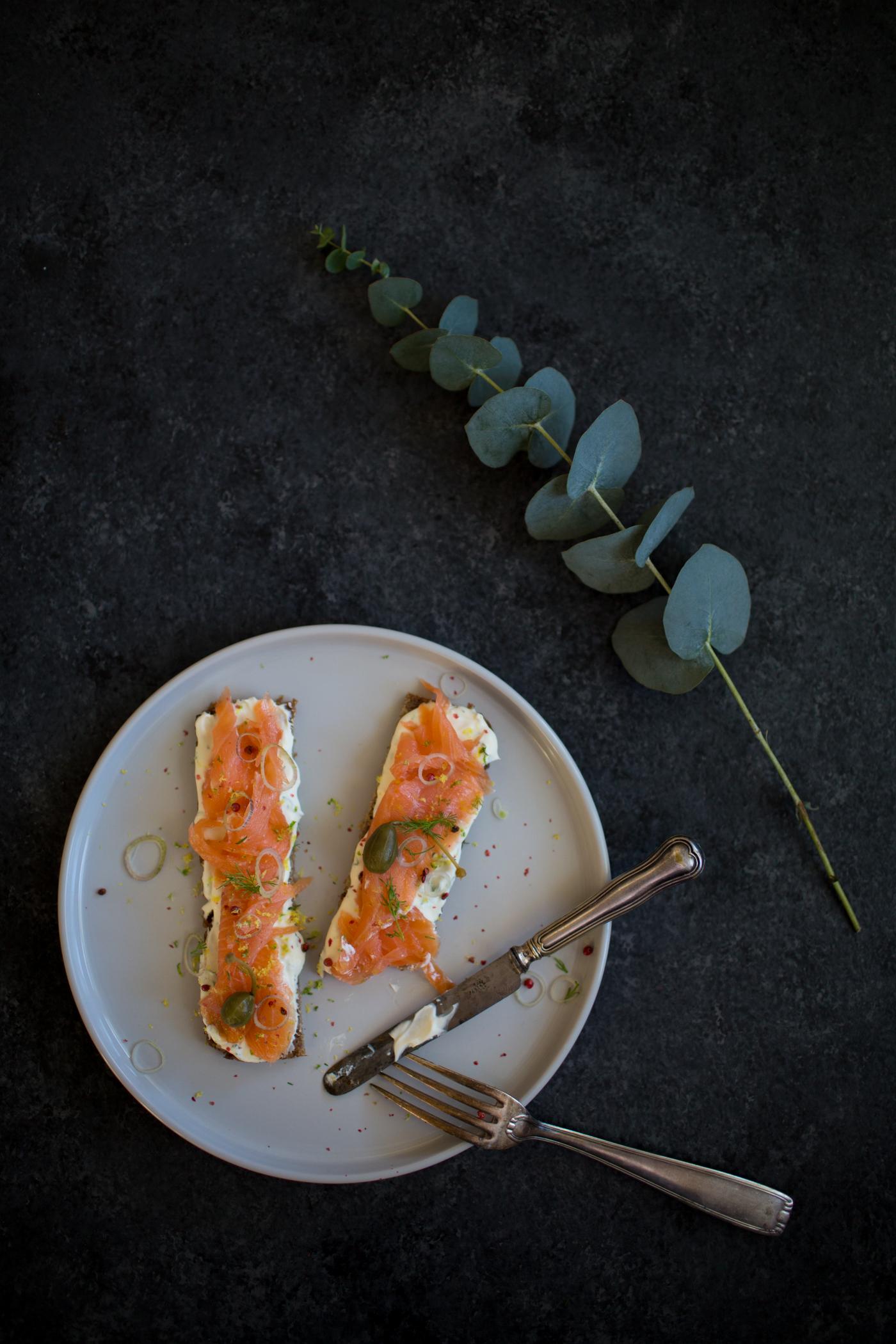 smorrebrod-saumon-creme-9